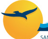 Santa Cruz Metro Logo Update